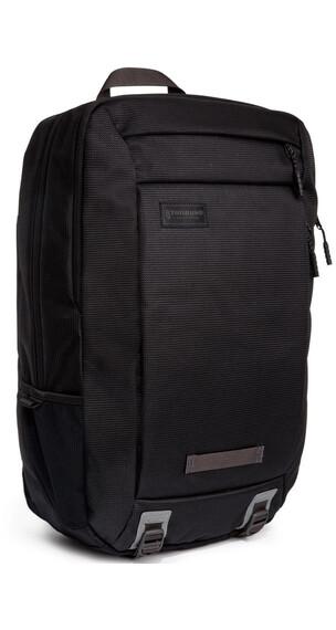 Timbuk2 Command Laptop Backpack Pike
